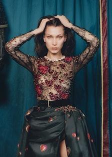 1016.w.VS.couture.image4.jpg