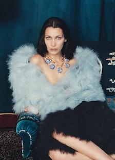 1016.w.VS.couture.image5.jpg