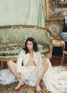 1016.w.VS.couture.image8.jpg