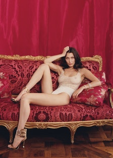 1016.w.VS.couture.image11.jpg