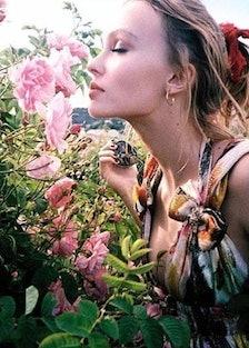 lily rose depp.jpg
