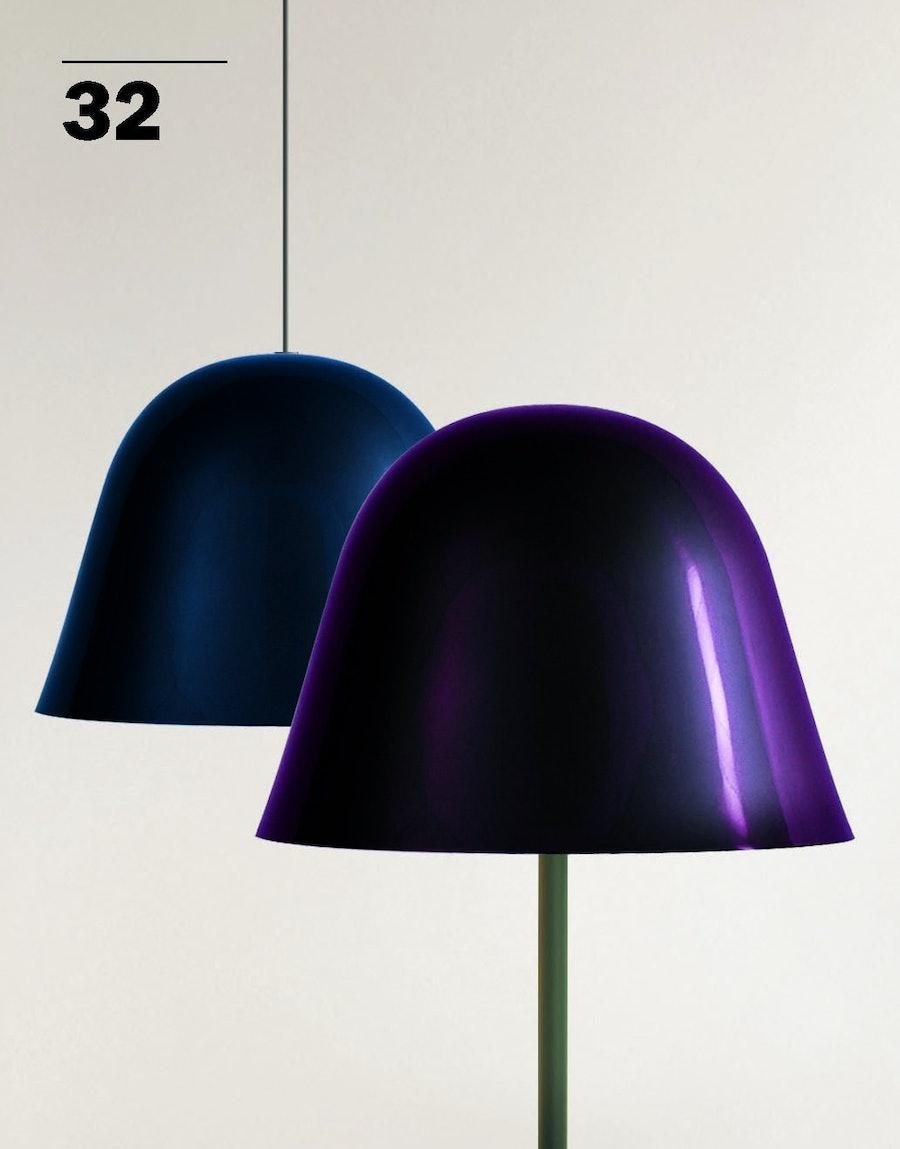 "Exposition 32  ""Ronan & Erwan Bouroullec"" - © Courtesy Galerie kreo.jpg"