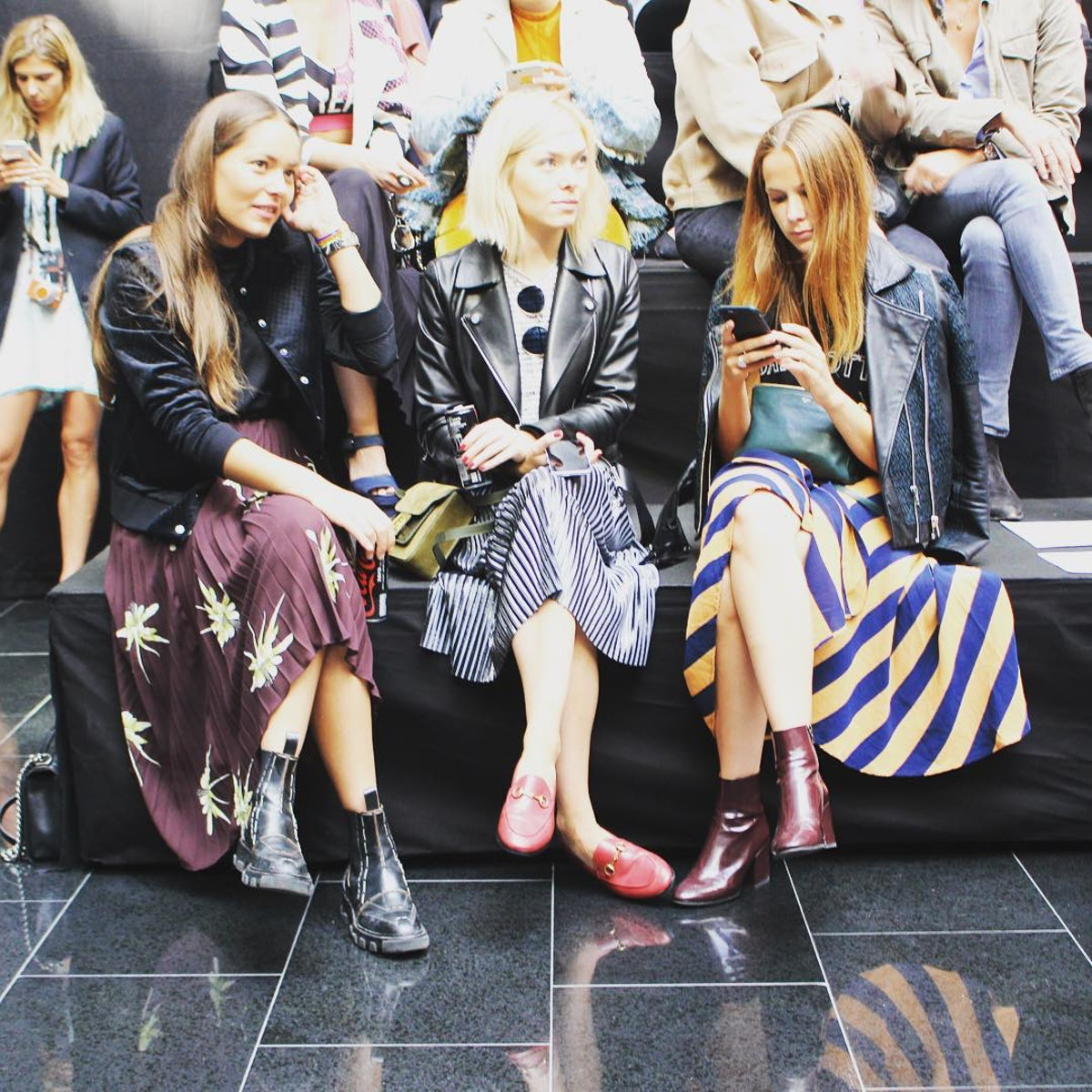 fashionweekinstockholm.jpg