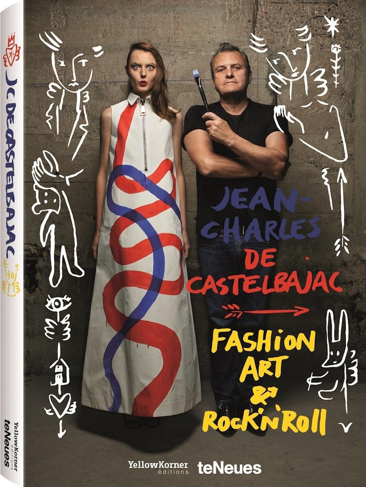 cover of Castelbajac web.jpg
