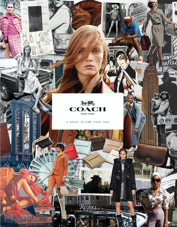 coach-rizzoli.jpg