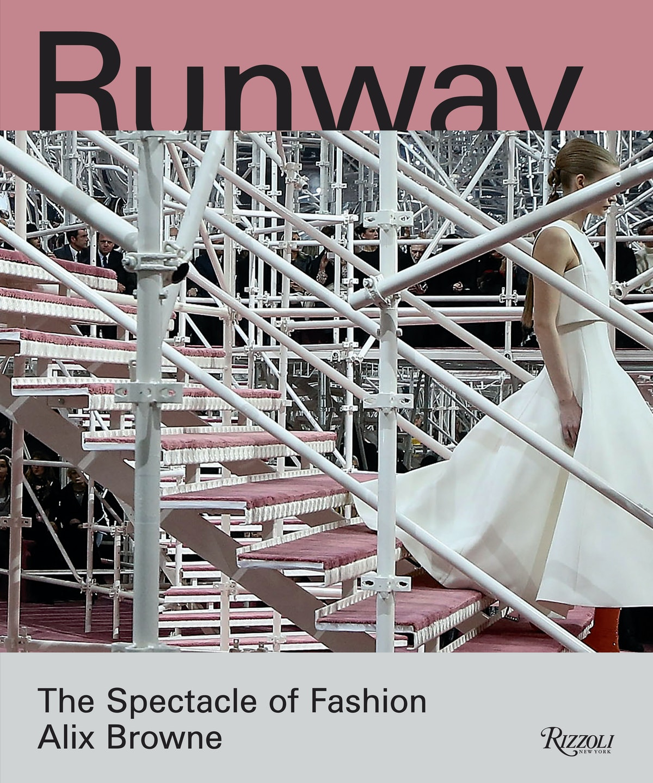 runway-alix-browne-rizzoli.jpg