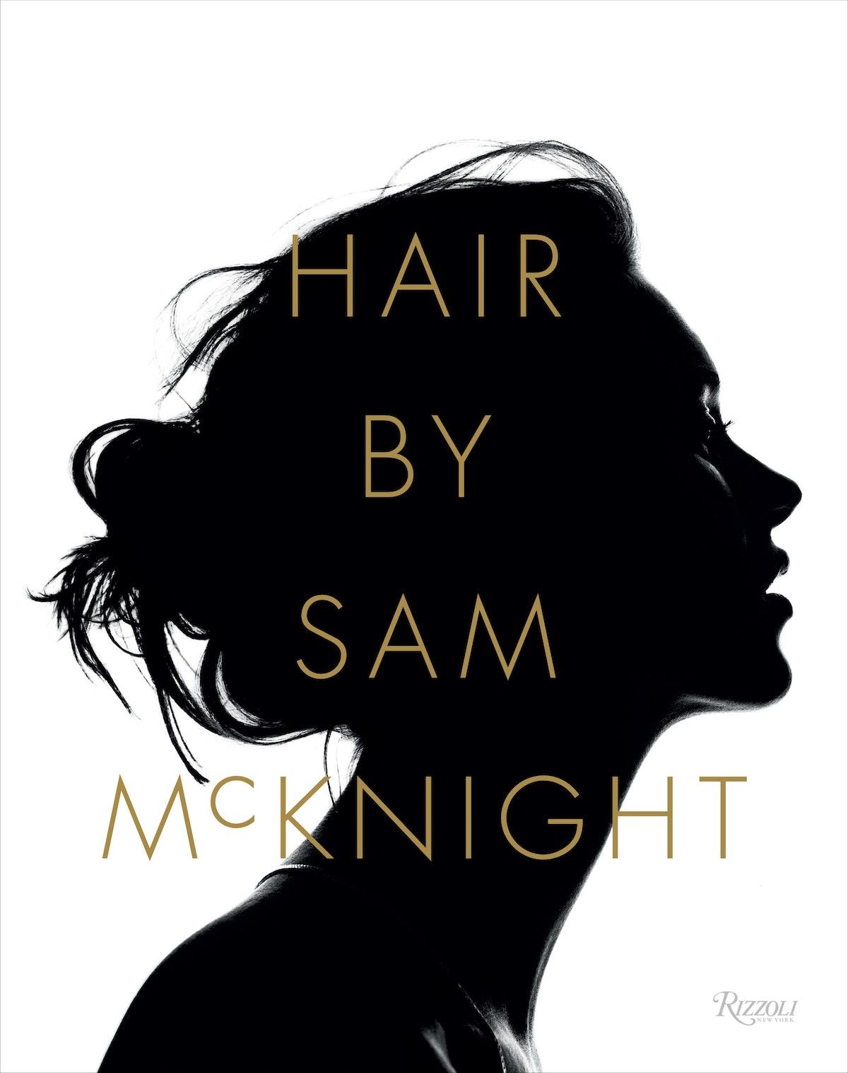 HairbySamMcKnight_cover final.jpg
