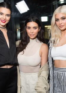 Kendall Jenner, Kim Kardashian West, Kylie Jenner (3).jpg