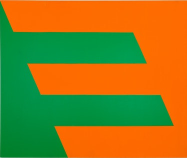 Herrera_Green_and_Orange.jpg