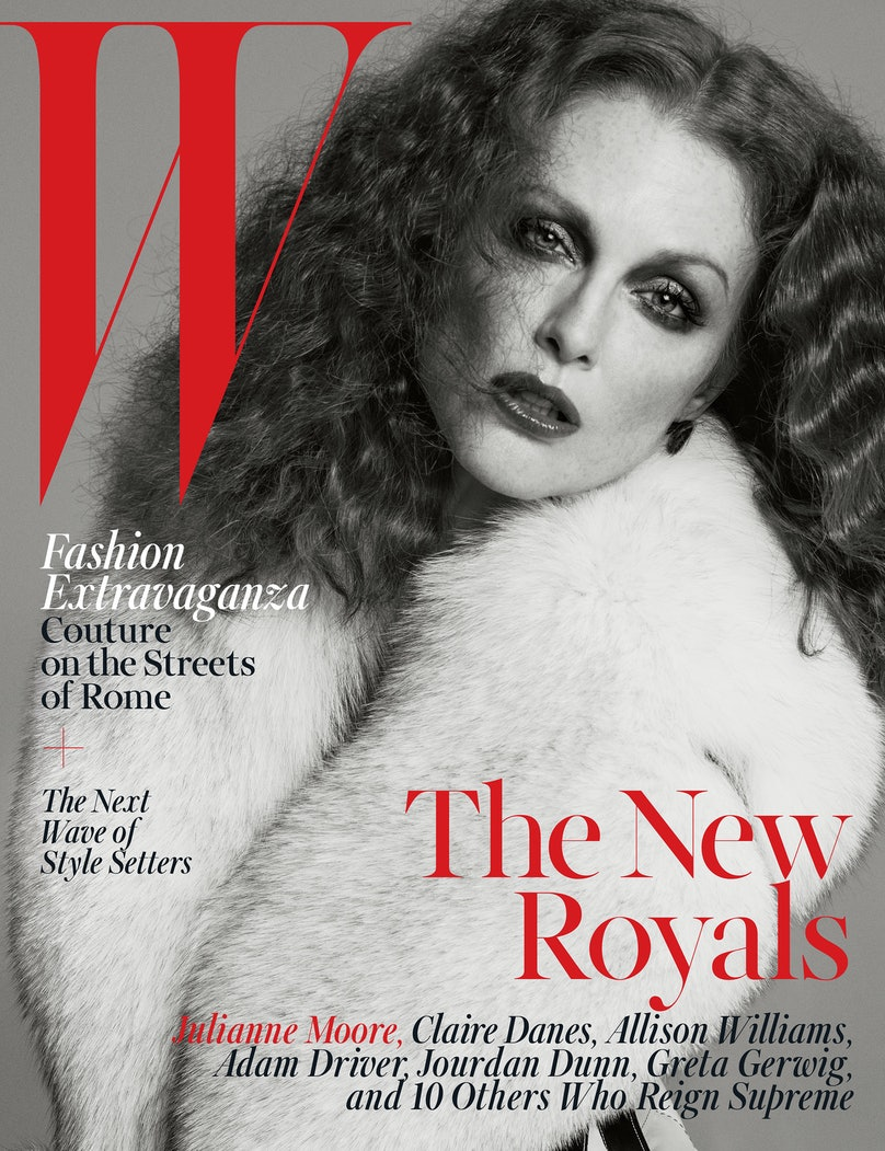 Julianne-Moore-Cover.jpg