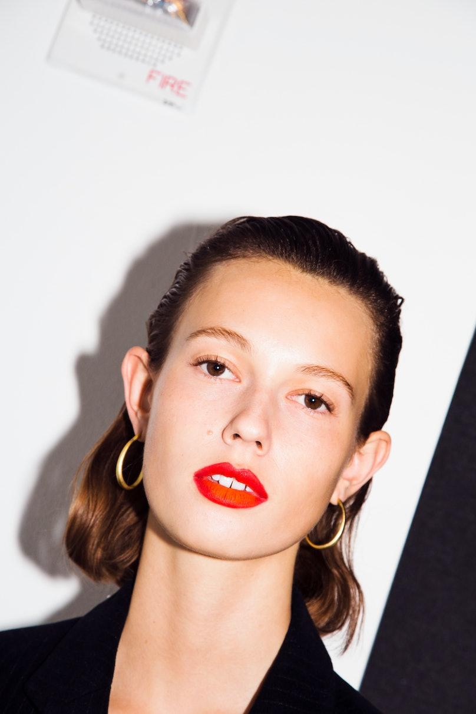 Kate-Owen_NYFW-SS17_Jason-Wu_136.jpg