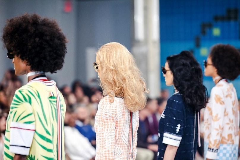 Thom Browne hair by Jimmy Paul 7.jpg