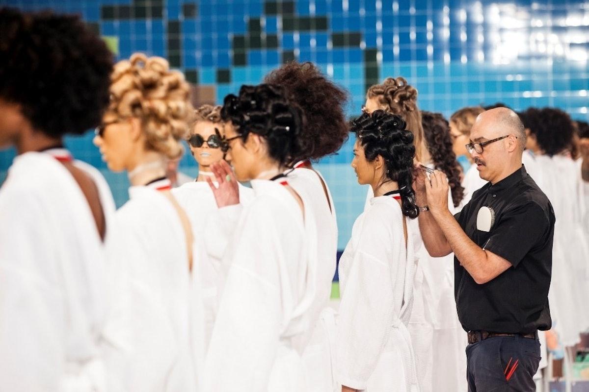 Thom Browne hair by Jimmy Paul 2.jpg