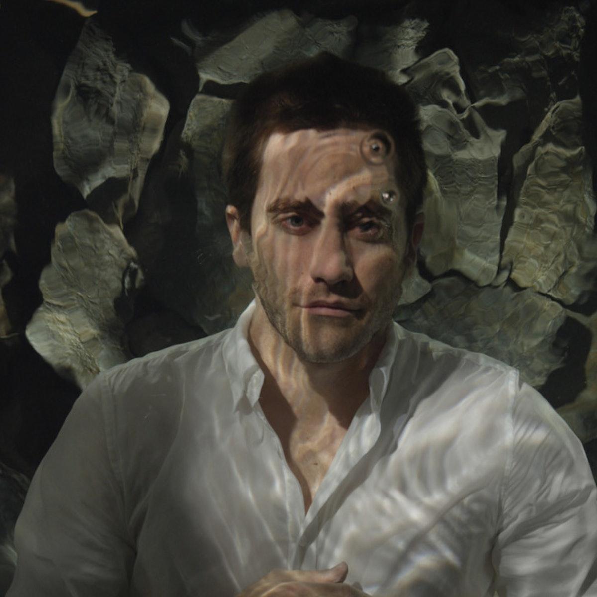 jake-gyllenhaal-bill-viola-1-760x760.jpg