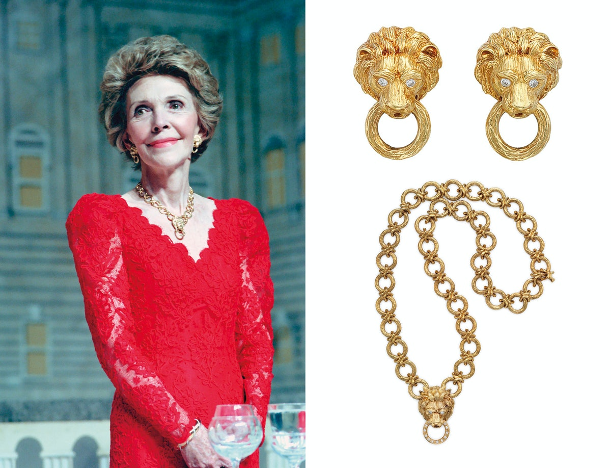 reagan-ring-and-necklace.jpg