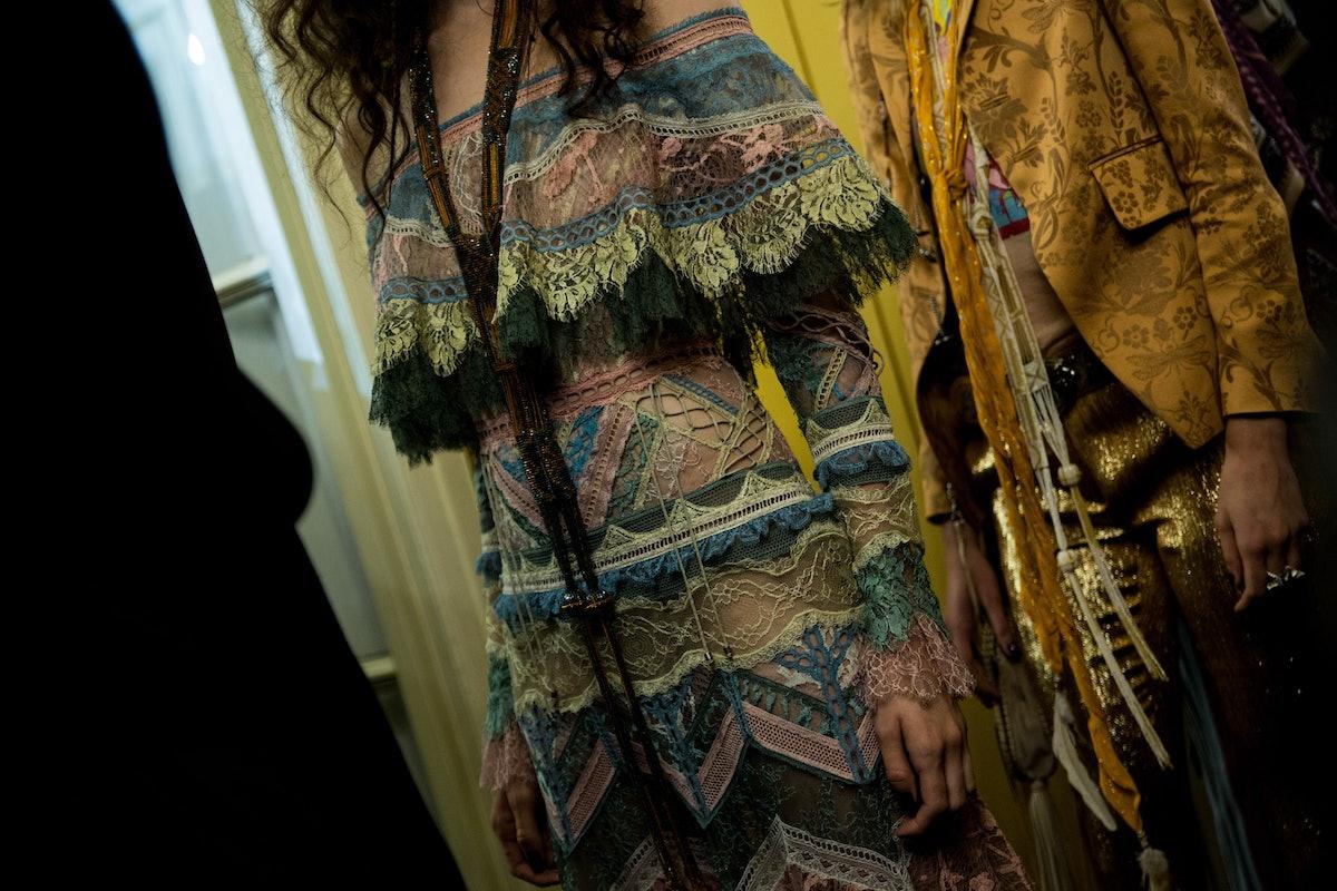 Roberto Cavalli SS17 | Portia Hunt for W Magazine 25.jpg