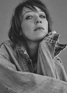 WandaNylon_PORTRAIT_Johanna-Senyk_©Julia-Champeau.jpg