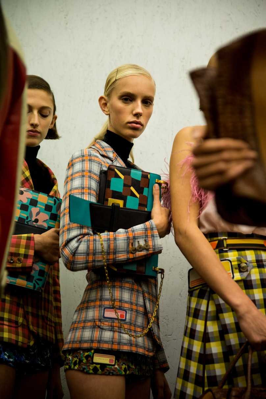 Prada SS17 | Portia Hunt for W Magazine 23.jpg