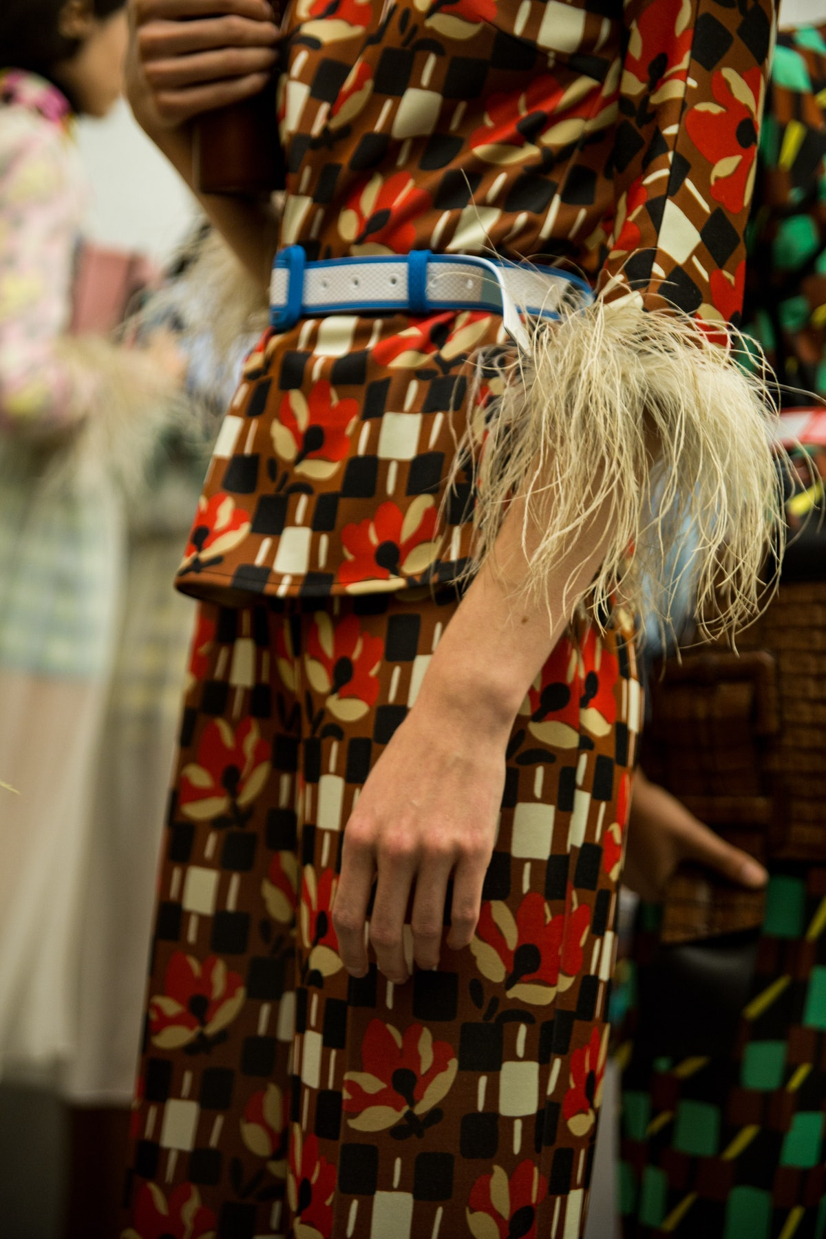 Prada SS17 | Portia Hunt for W Magazine 24.jpg