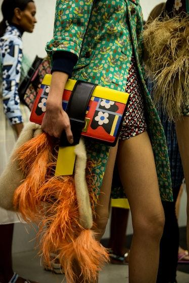 Prada SS17 | Portia Hunt for W Magazine 27.jpg