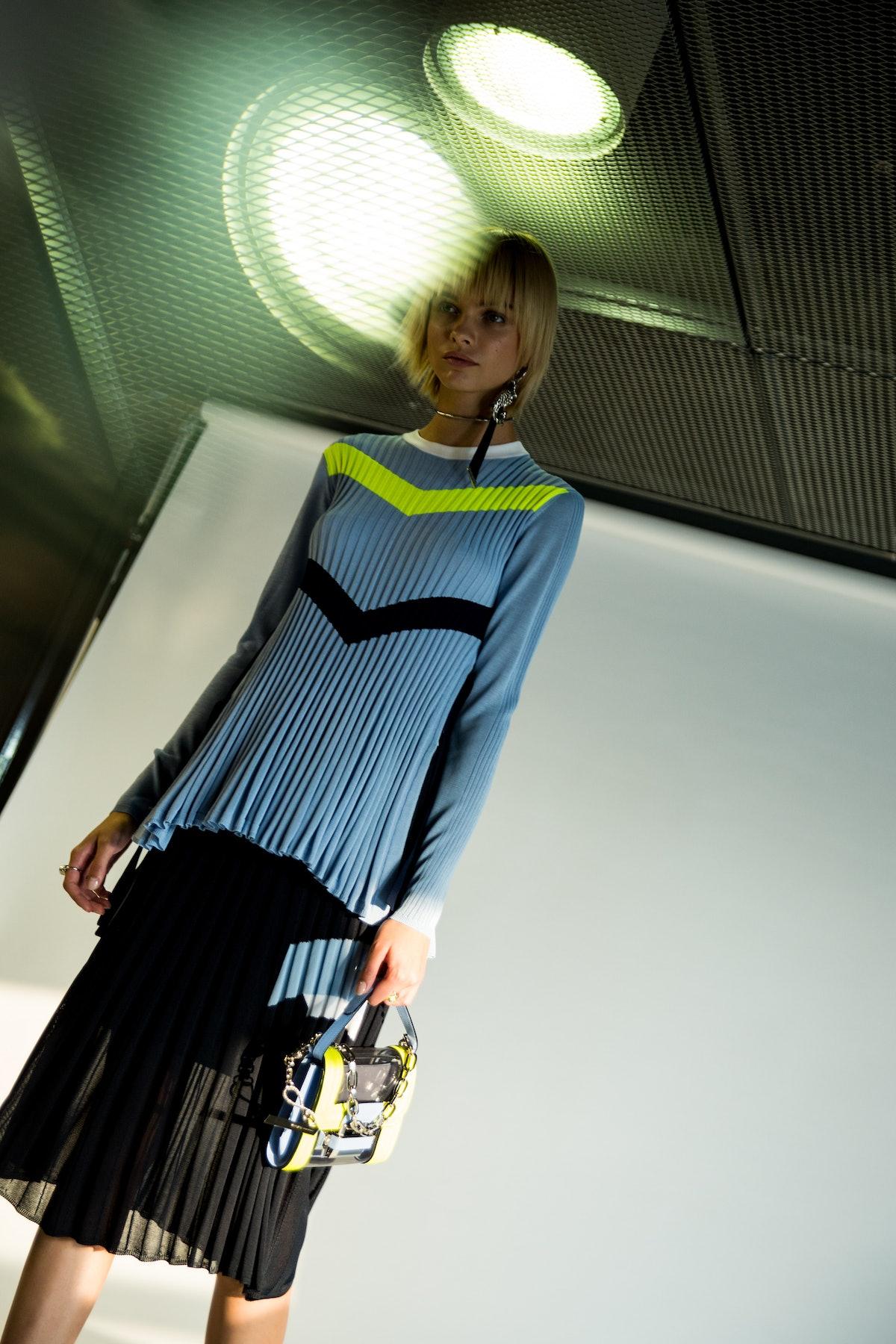 Versace SS17 | Portia Hunt for W Magazine 11.jpg