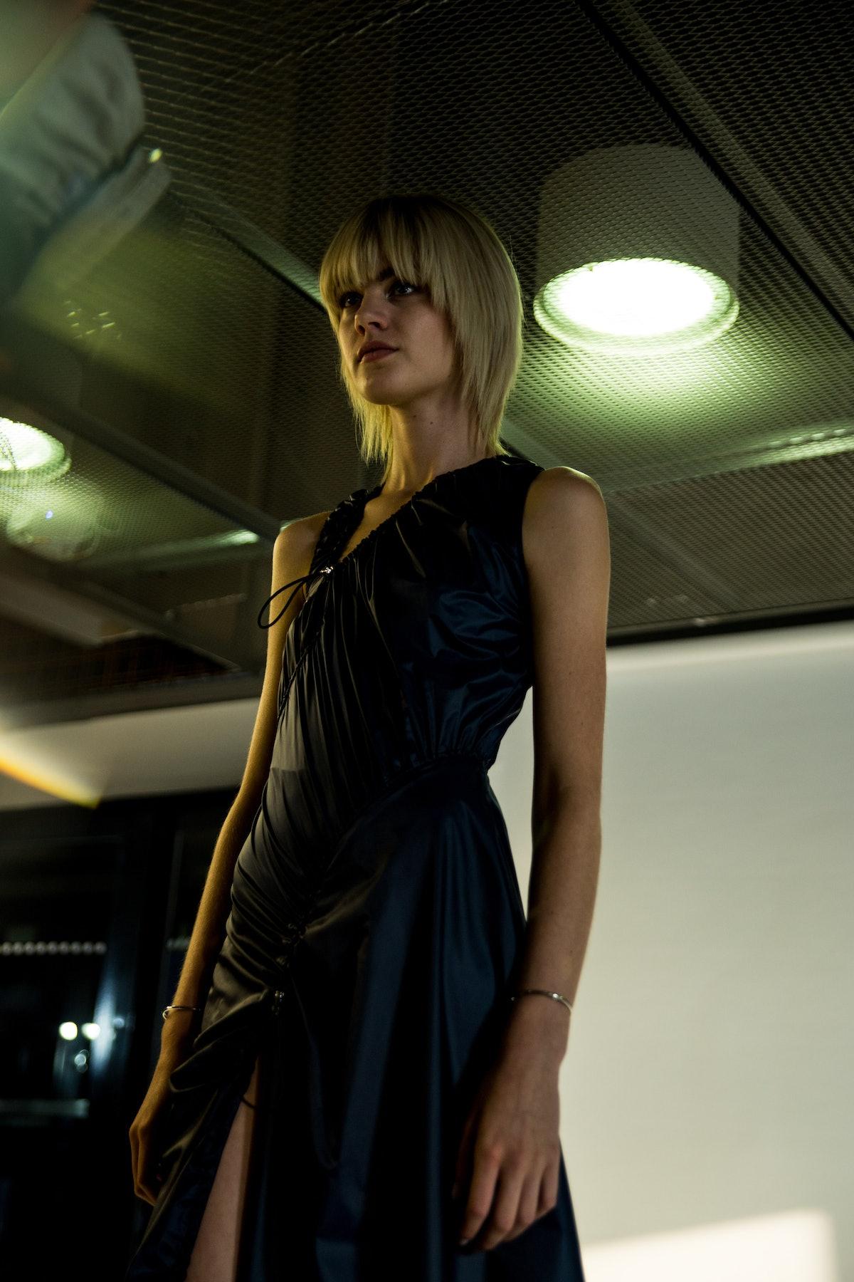 Versace SS17 | Portia Hunt for W Magazine 10.jpg