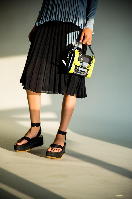 Versace SS17 | Portia Hunt for W Magazine 13.jpg