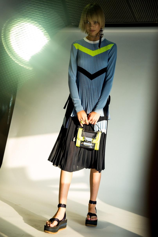 Versace SS17 | Portia Hunt for W Magazine 12.jpg