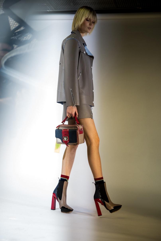 Versace SS17 | Portia Hunt for W Magazine 16.jpg