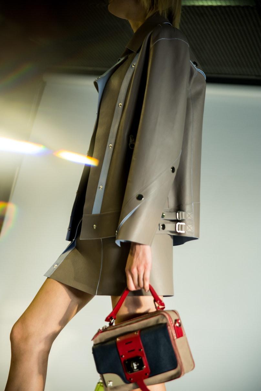Versace SS17 | Portia Hunt for W Magazine 17.jpg