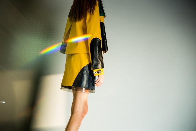 Versace SS17 | Portia Hunt for W Magazine 18.jpg