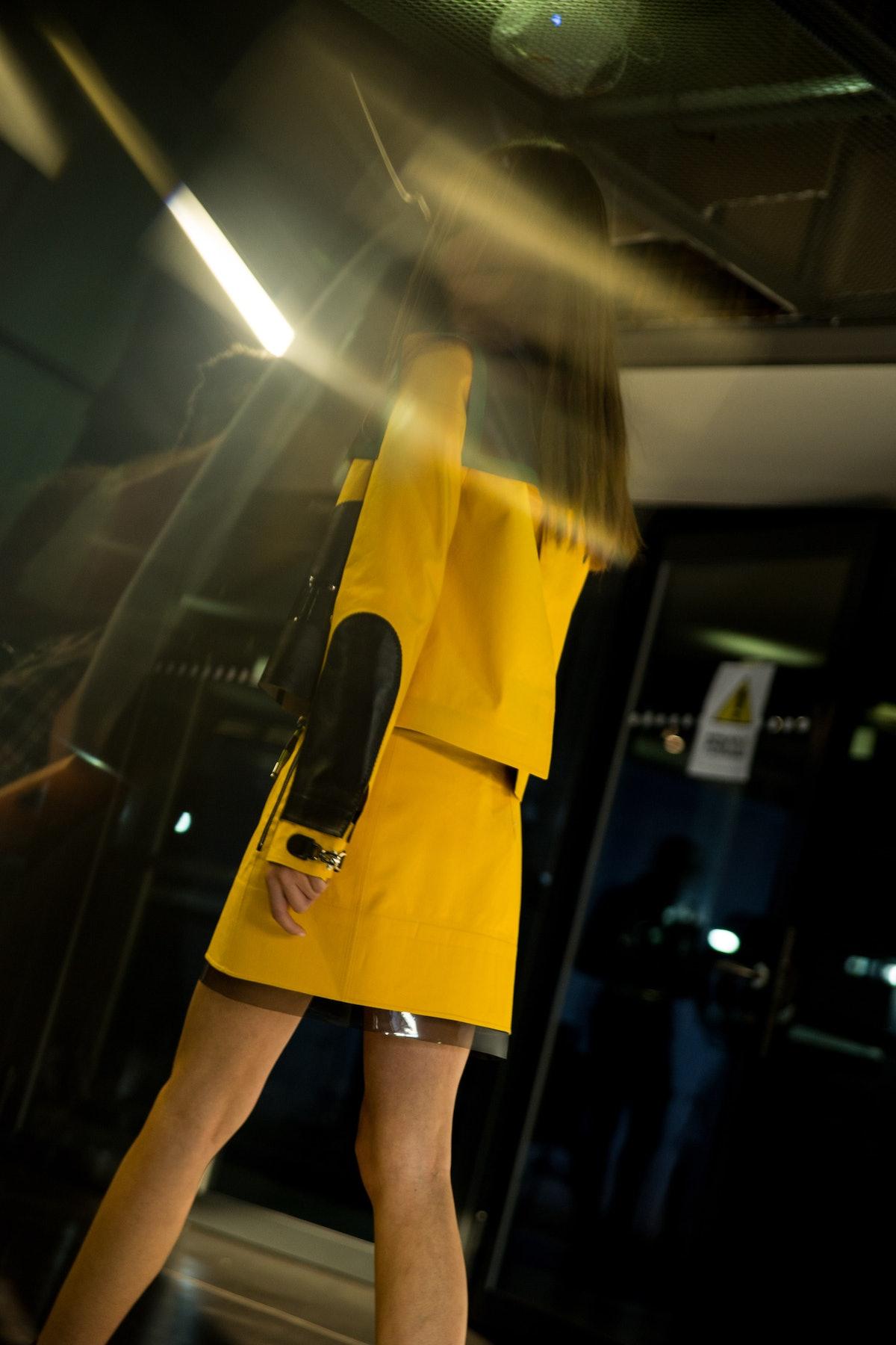 Versace SS17 | Portia Hunt for W Magazine 20.jpg