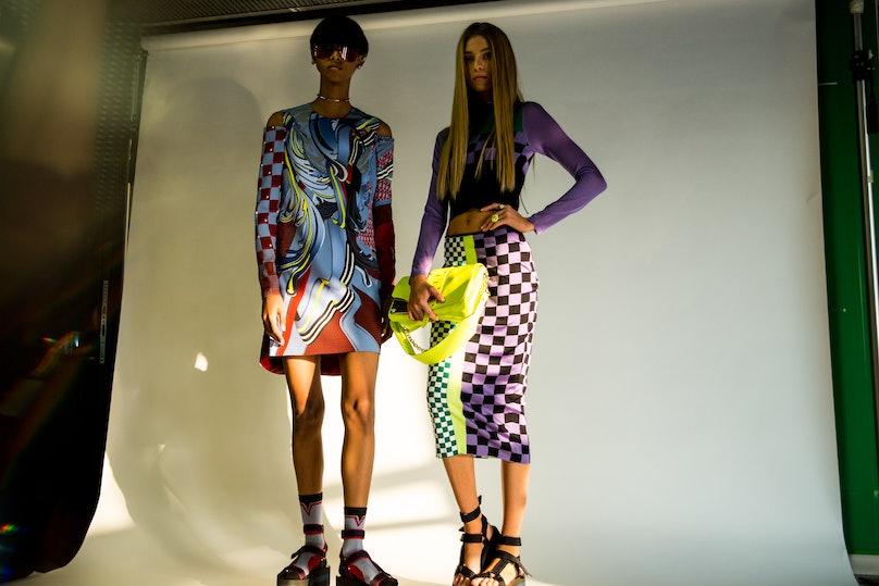 Versace SS17 | Portia Hunt for W Magazine 21.jpg