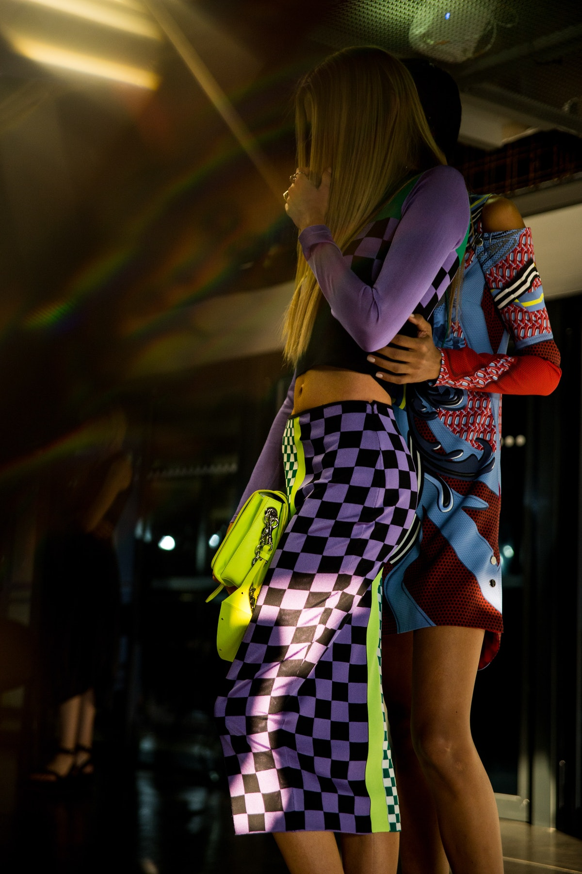 Versace SS17 | Portia Hunt for W Magazine 23.jpg