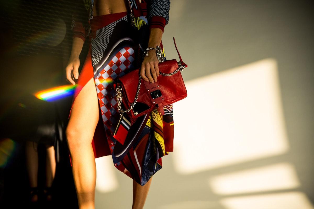 Versace SS17 | Portia Hunt for W Magazine 25.jpg