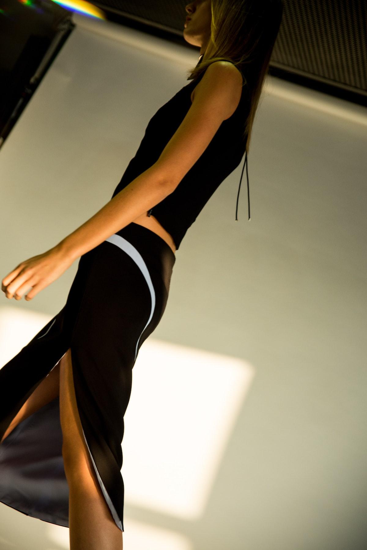 Versace SS17 | Portia Hunt for W Magazine 26.jpg