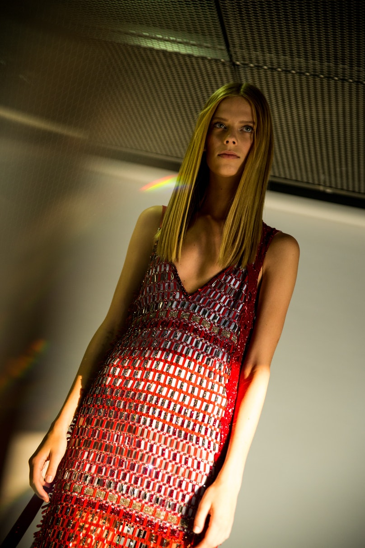 Versace SS17 | Portia Hunt for W Magazine 28.jpg