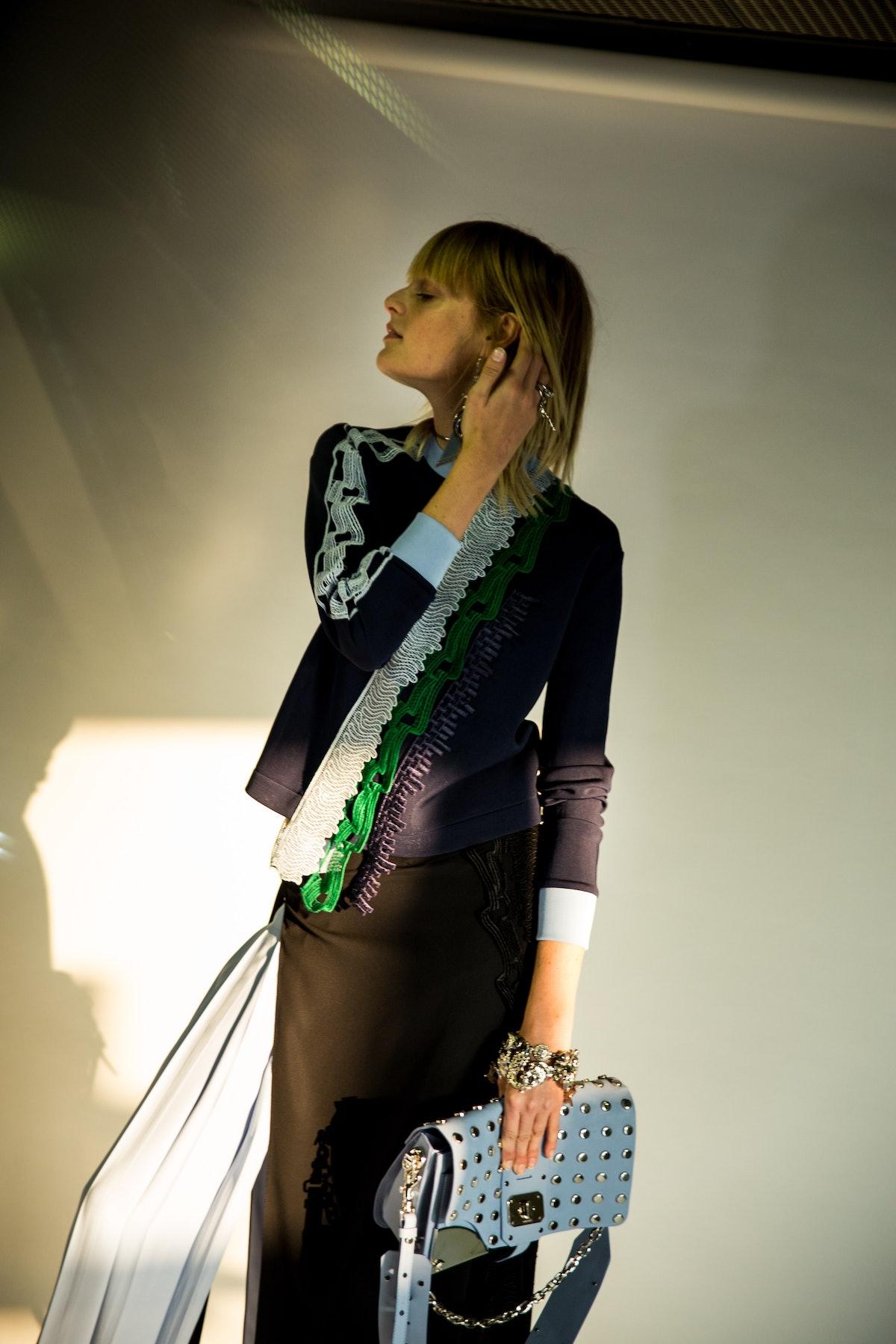Versace SS17 | Portia Hunt for W Magazine 31.jpg