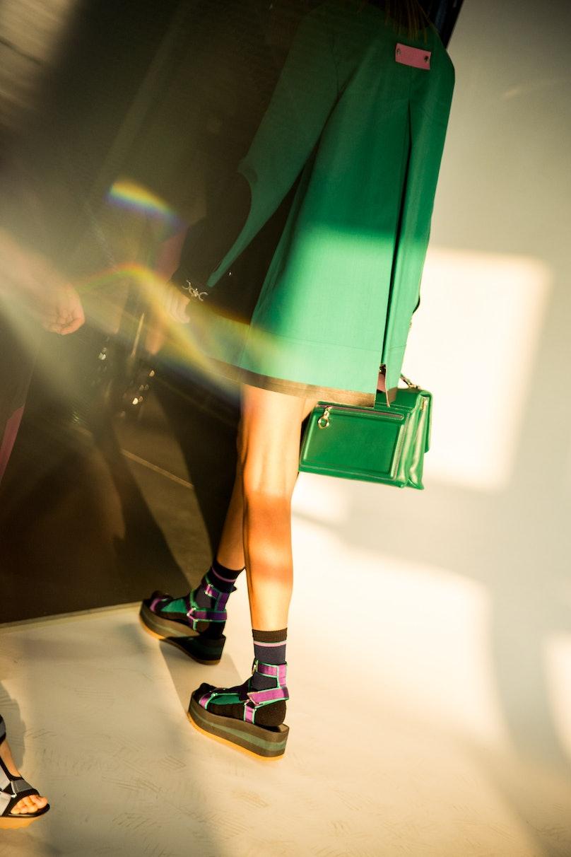 Versace SS17 | Portia Hunt for W Magazine 35.jpg