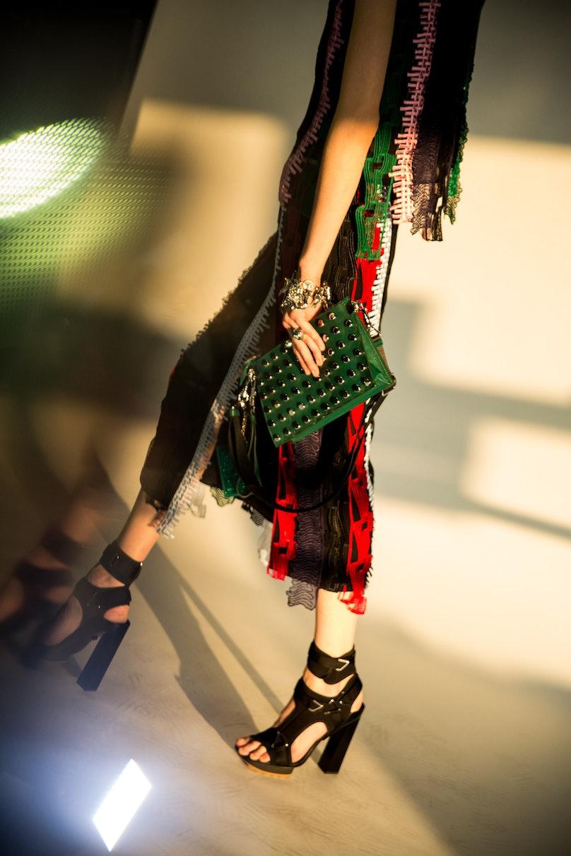 Versace SS17 | Portia Hunt for W Magazine 34.jpg