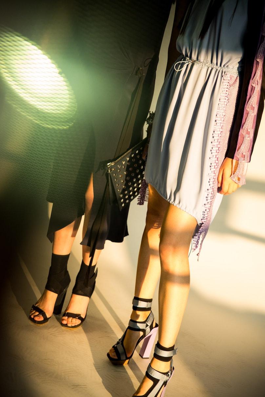 Versace SS17 | Portia Hunt for W Magazine 36.jpg