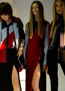 Versace SS17   Portia Hunt for W Magazine 37.jpg