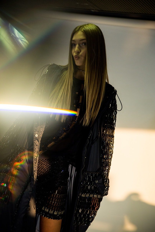 Versace SS17 | Portia Hunt for W Magazine 38.jpg