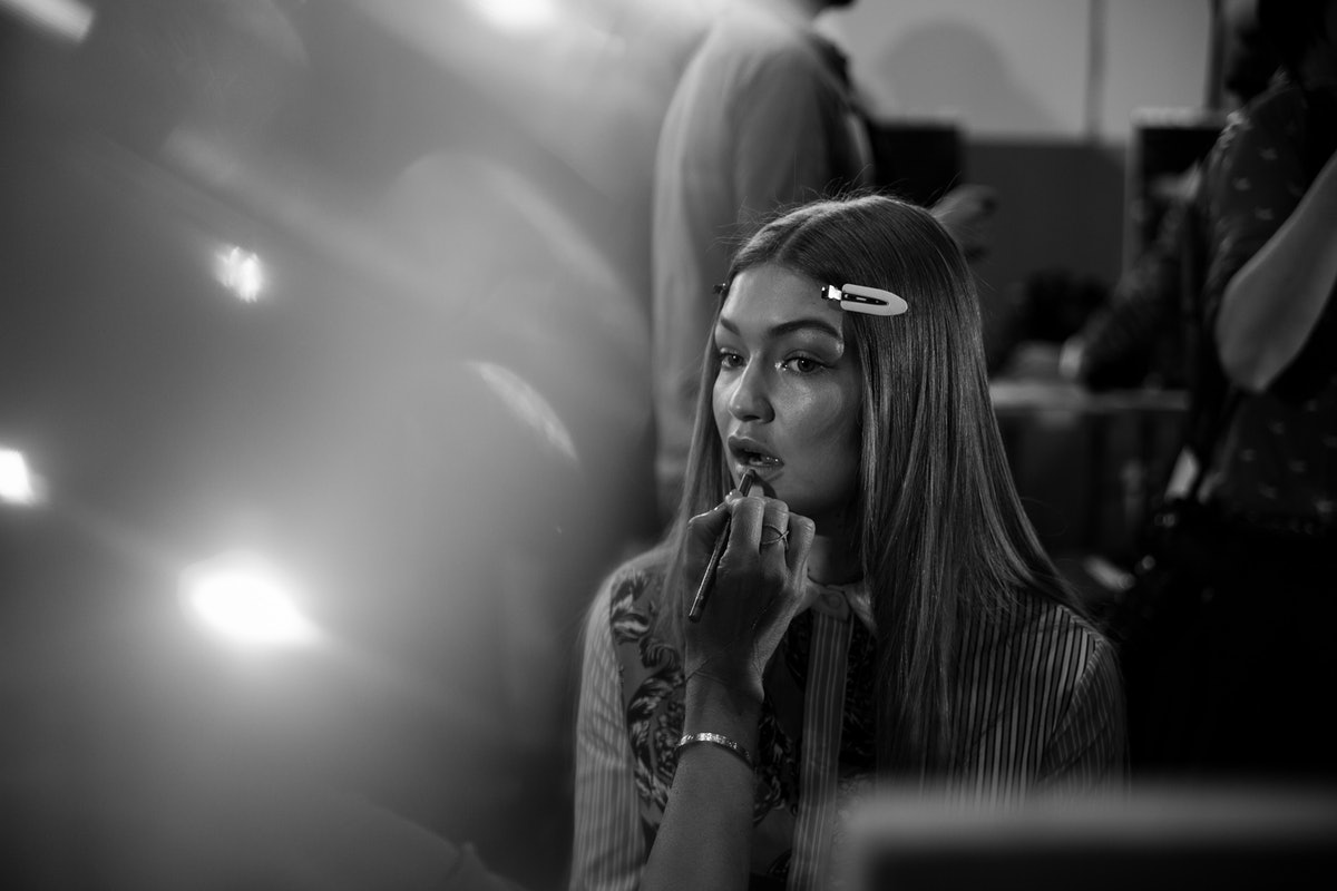 Versace SS17 | Portia Hunt for W Magazine 03.jpg