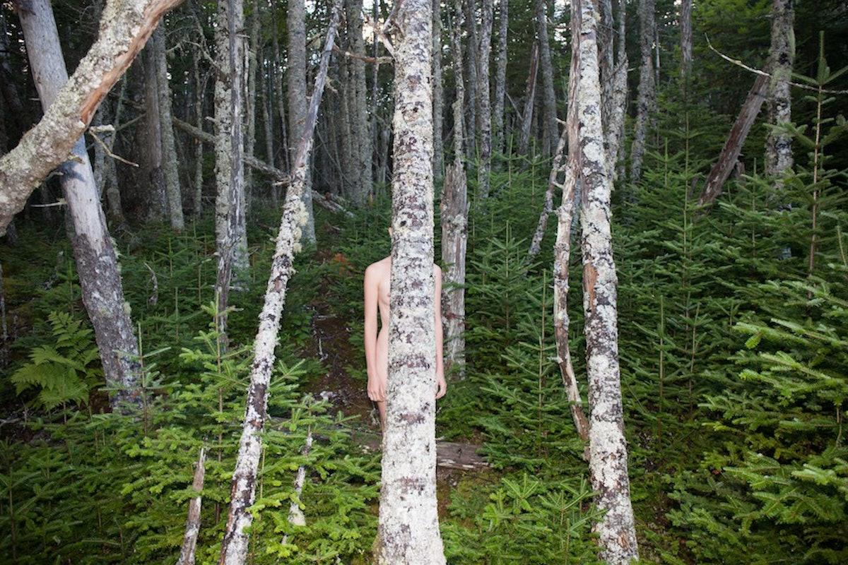 Marie_Tomanova - Self-portrait #24 - The Untitled Space - SELF REFLECTION exhibit.jpg