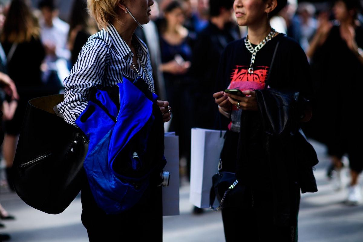 Le-21eme-Adam-Katz-Sinding-Paris-Fashion-Week-Spring-Summer-2017_AKS5089.jpg