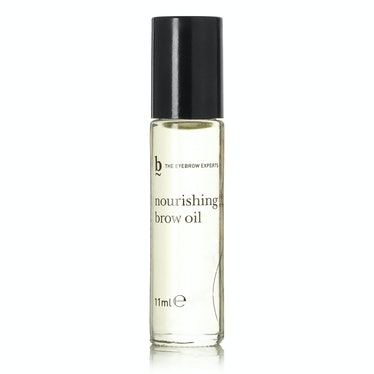 browbar-oil.jpg