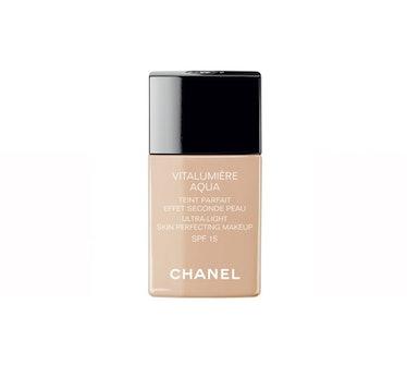 Chanel-Vita-Aqua-e1384801486839.jpg