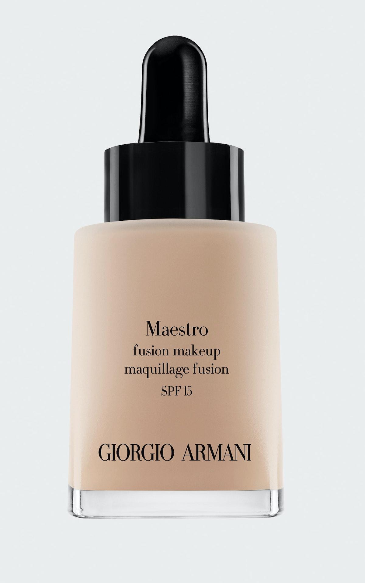 Giorgio-Armani-MAESTRO_FD_CLAIR.jpg