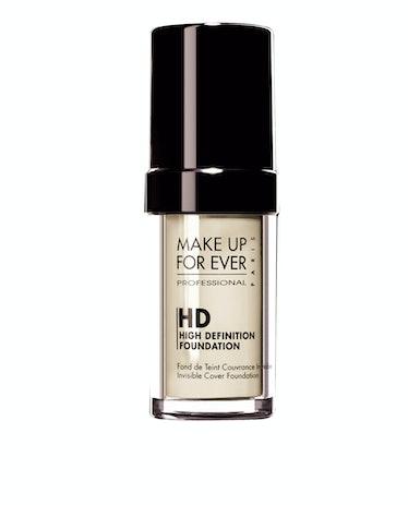 Make-Up-For-Ever-FDT-HD-37818.jpg